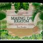 Remarkable Herb Green Maeng Da 1oz